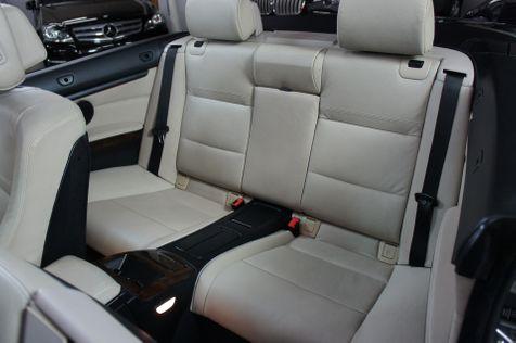 2011 BMW 328i Sport Premium Pkg.   Tempe, AZ   ICONIC MOTORCARS, Inc. in Tempe, AZ