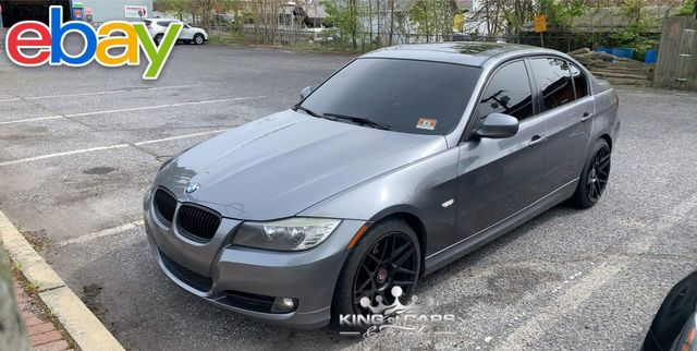 2011 BMW 328i in Woodbury, New Jersey 08093