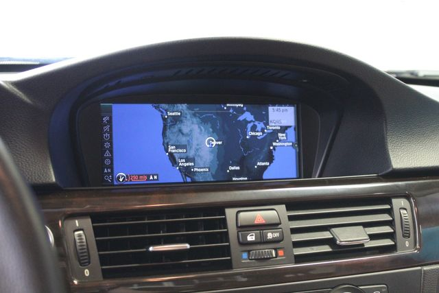 2011 Bmw 328i X-Drive, Low Miles, VERY SHARP, VERY TIGHT. PB INTERIOR. Saint Louis Park, MN 10