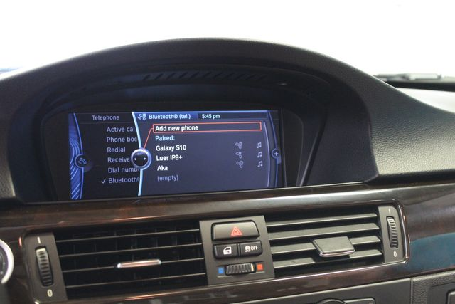 2011 Bmw 328i X-Drive, Low Miles, VERY SHARP, VERY TIGHT. PB INTERIOR. Saint Louis Park, MN 15