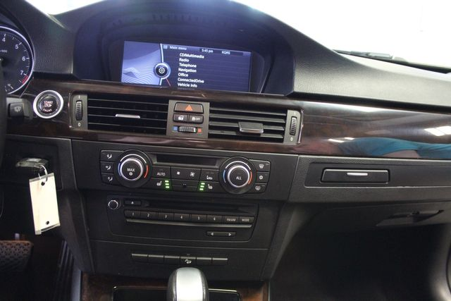 2011 Bmw 328i X-Drive, Low Miles, VERY SHARP, VERY TIGHT. PB INTERIOR. Saint Louis Park, MN 16