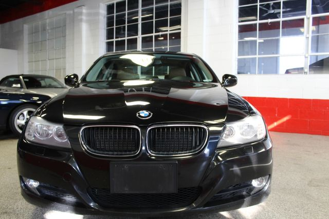 2011 Bmw 328i X-Drive, Low Miles, VERY SHARP, VERY TIGHT. PB INTERIOR. Saint Louis Park, MN 21
