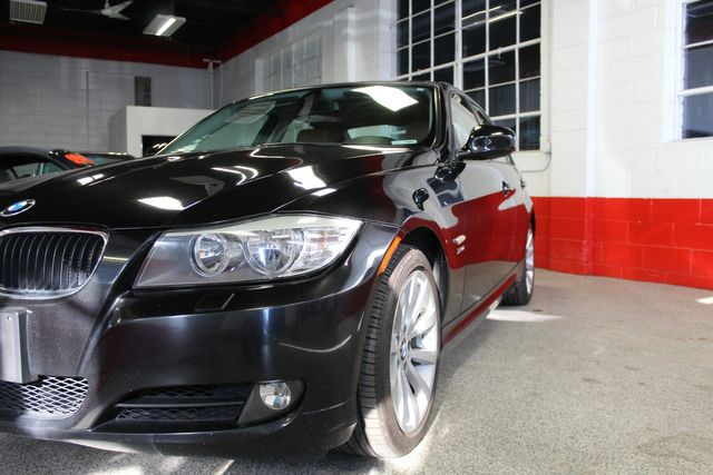 2011 Bmw 328i X-Drive, Low Miles, VERY SHARP, VERY TIGHT. PB INTERIOR. Saint Louis Park, MN 22