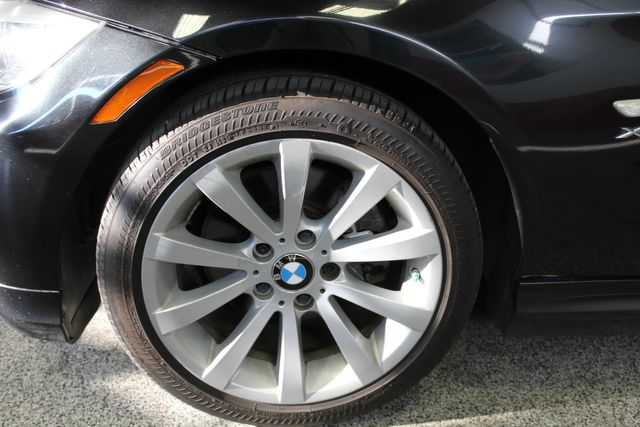 2011 Bmw 328i X-Drive, Low Miles, VERY SHARP, VERY TIGHT. PB INTERIOR. Saint Louis Park, MN 23