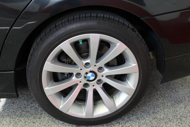 2011 Bmw 328i X-Drive, Low Miles, VERY SHARP, VERY TIGHT. PB INTERIOR. Saint Louis Park, MN 24