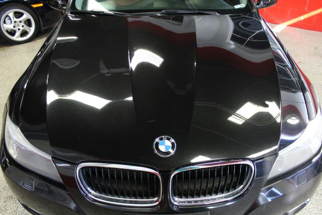 2011 Bmw 328i X-Drive, Low Miles, VERY SHARP, VERY TIGHT. PB INTERIOR. Saint Louis Park, MN 27
