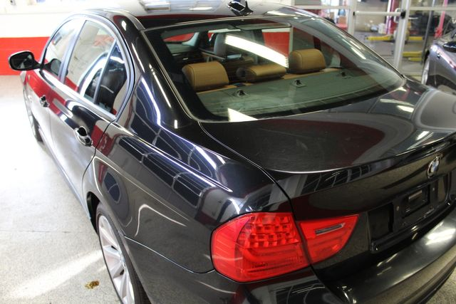 2011 Bmw 328i X-Drive, Low Miles, VERY SHARP, VERY TIGHT. PB INTERIOR. Saint Louis Park, MN 11