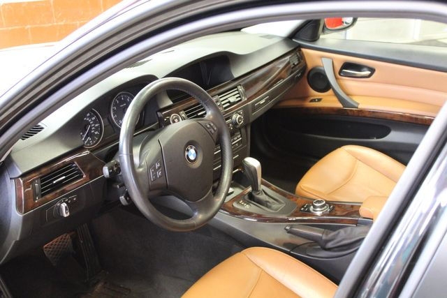 2011 Bmw 328i X-Drive, Low Miles, VERY SHARP, VERY TIGHT. PB INTERIOR. Saint Louis Park, MN 2