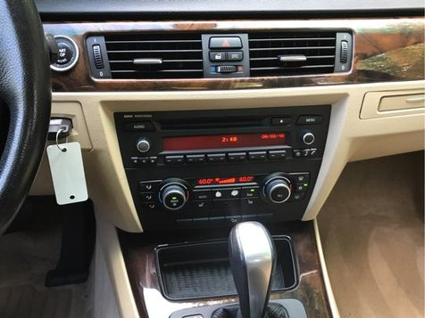 2011 BMW 328i xDrive 3.0L  | Malvern, PA | Wolfe Automotive Inc. in Malvern, PA