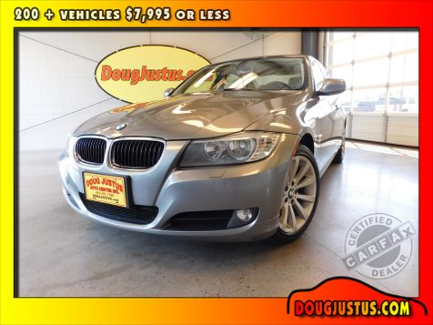 2011 BMW 328i xDrive XI SULEV in Airport Motor Mile ( Metro Knoxville ), TN