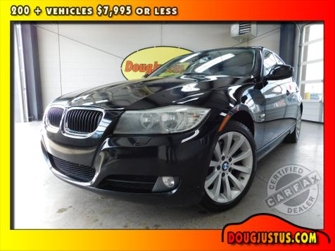 2011 BMW 328i xDrive XI in Airport Motor Mile ( Metro Knoxville ), TN