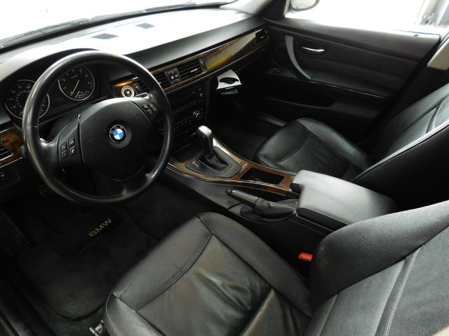 2011 BMW 328i xDrive XI in Airport Motor Mile ( Metro Knoxville ), TN 37777