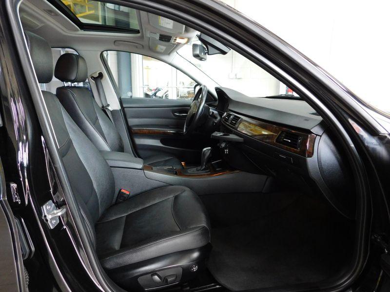 2011 BMW 328i xDrive XI  city TN  Doug Justus Auto Center Inc  in Airport Motor Mile ( Metro Knoxville ), TN