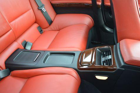 2011 BMW 328i xDrive  in Alexandria, Minnesota