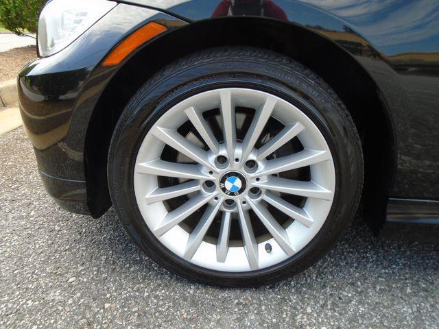 2011 BMW 328i xDrive in Alpharetta, GA 30004