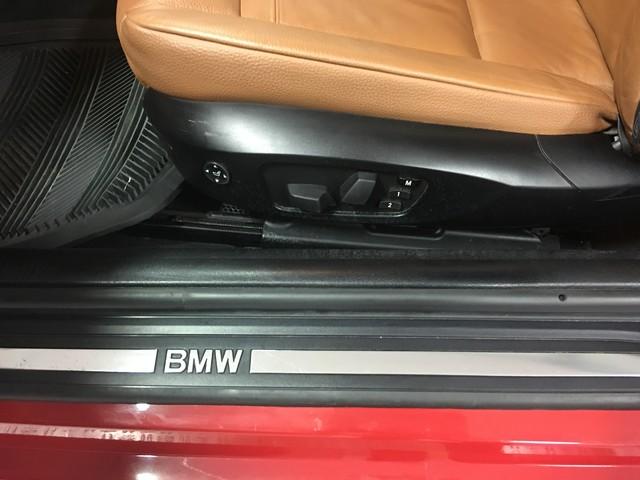 2011 BMW 328i xDrive Brooklyn, New York 49