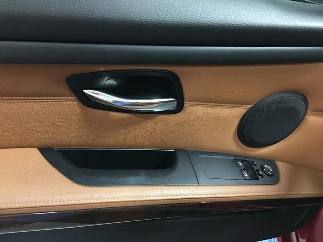 2011 BMW 328i xDrive Brooklyn, New York 21