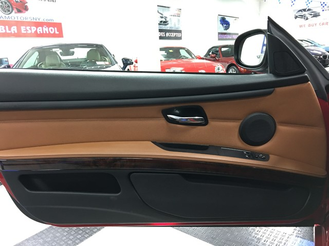 2011 BMW 328i xDrive Brooklyn, New York 20