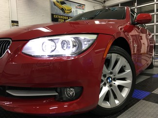 2011 BMW 328i xDrive Brooklyn, New York