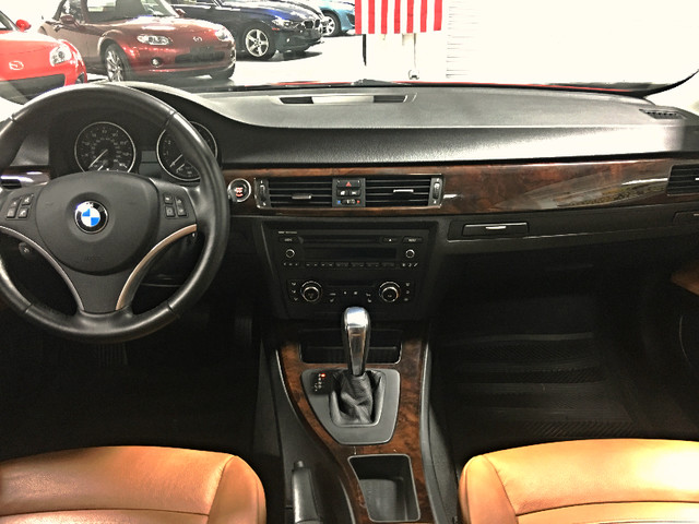 2011 BMW 328i xDrive Brooklyn, New York 42