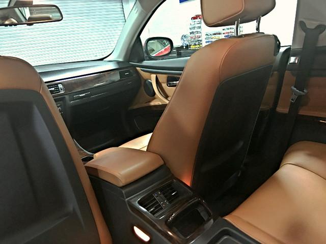 2011 BMW 328i xDrive Brooklyn, New York 34