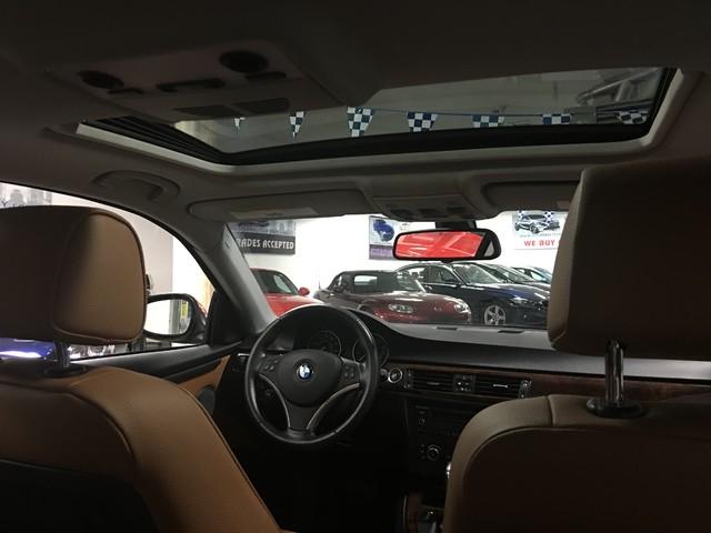 2011 BMW 328i xDrive Brooklyn, New York 47