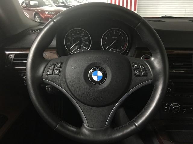 2011 BMW 328i xDrive Brooklyn, New York 40