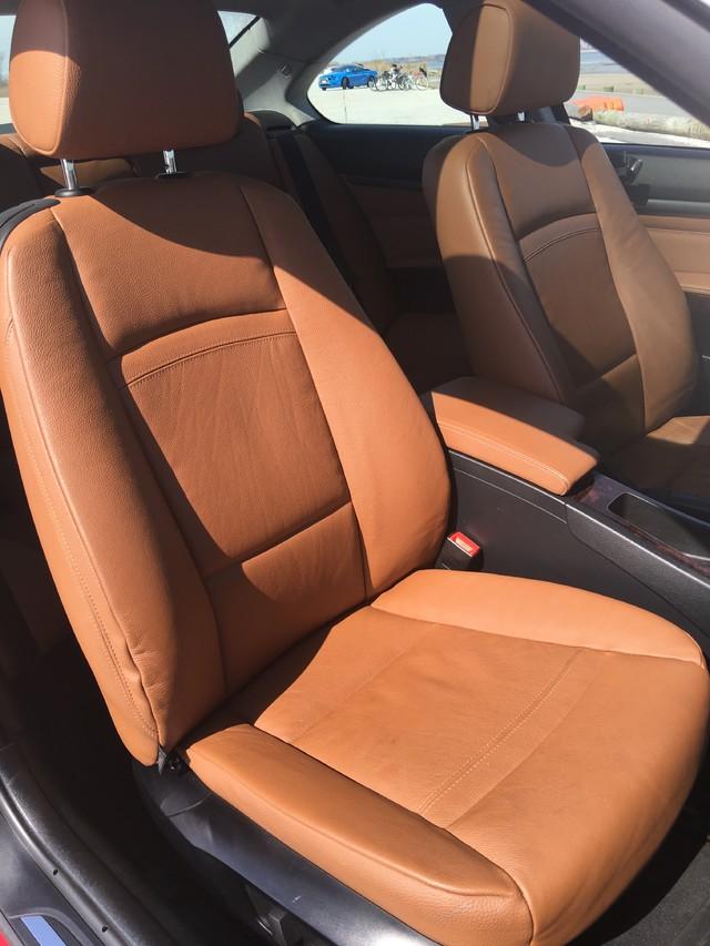 2011 BMW 328i xDrive Brooklyn, New York 36