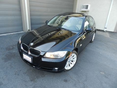 2011 BMW 328I XDRIVE ((*AWD/PREM/TECH/COLD WTR PKG*))  in Campbell, CA
