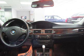 2011 BMW 328i xDrive Chicago, Illinois 10