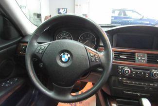 2011 BMW 328i xDrive Chicago, Illinois 11