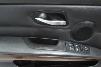 2011 BMW 328i xDrive Chicago, Illinois 15