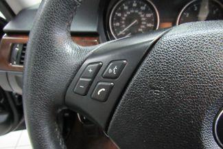 2011 BMW 328i xDrive Chicago, Illinois 16