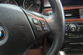 2011 BMW 328i xDrive Chicago, Illinois 17