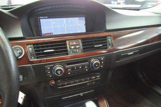 2011 BMW 328i xDrive Chicago, Illinois 18