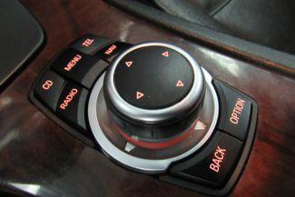 2011 BMW 328i xDrive Chicago, Illinois 21