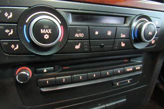 2011 BMW 328i xDrive Chicago, Illinois 22