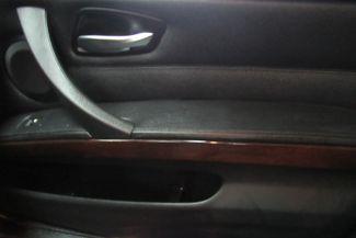 2011 BMW 328i xDrive Chicago, Illinois 24