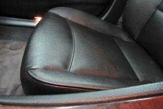 2011 BMW 328i xDrive Chicago, Illinois 25