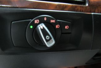 2011 BMW 328i xDrive Chicago, Illinois 26