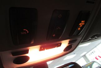 2011 BMW 328i xDrive Chicago, Illinois 28