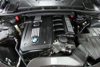 2011 BMW 328i xDrive Chicago, Illinois 30