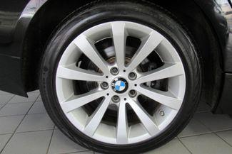 2011 BMW 328i xDrive Chicago, Illinois 29