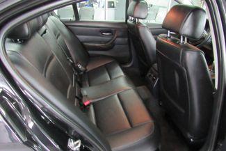 2011 BMW 328i xDrive Chicago, Illinois 7