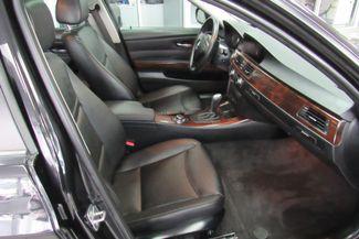 2011 BMW 328i xDrive Chicago, Illinois 8