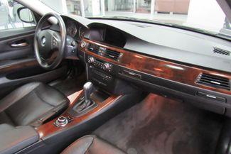 2011 BMW 328i xDrive Chicago, Illinois 9