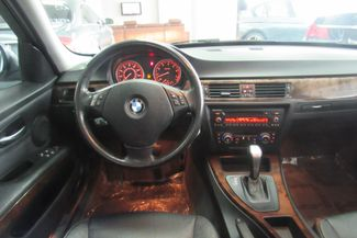 2011 BMW 328i xDrive Chicago, Illinois 18