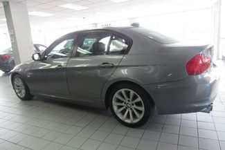 2011 BMW 328i xDrive Chicago, Illinois 3