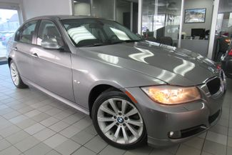 2011 BMW 328i xDrive Chicago, Illinois 0