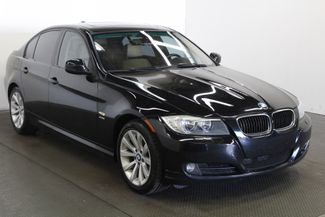2011 BMW 328i xDrive in Cincinnati, OH 45240